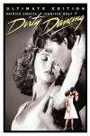 Dirty Dancing Ultimate Edition