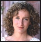 Jennifer Grey B
