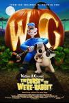 Wallace & Gromitt