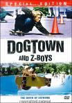 Dogtown&Zboys