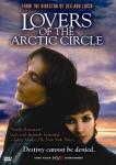 lovers of arctic circle