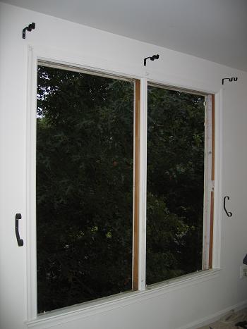 window 2-2