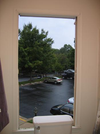 window 1-2