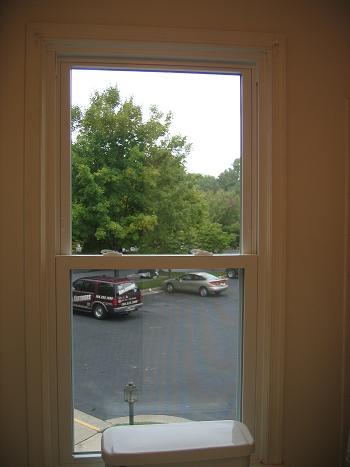 window 1-3