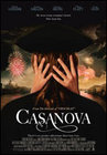 Casanova.jpg