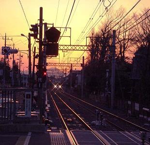 Daitabashi