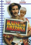 Raising Arizona C