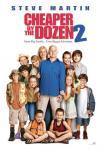 cheeper_by_dozen2
