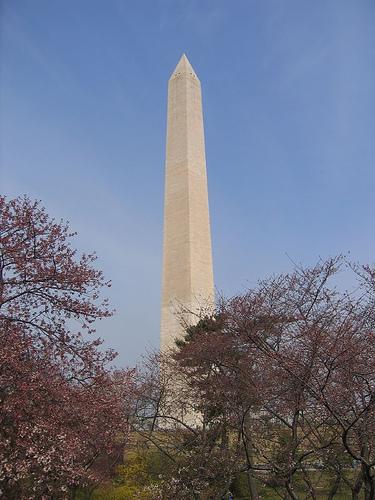 cherry_monument