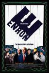 enron the smartest guys