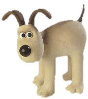 Gromit1