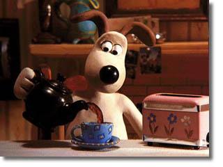Gromit2