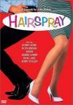 hairspray 88