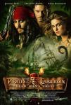 pirates of caribbean2