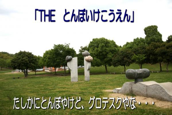 2_20080610184355.jpg