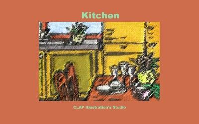 Kitchen_FC2_Pre.jpg
