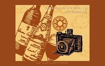 Nostalga_FC2_Pre.jpg