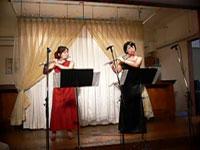 flute04