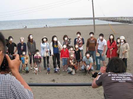 tatsumi-0261.jpg