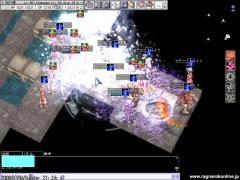 screenfenrir20080706 (4)