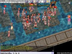 screenfenrir20080706 (5)