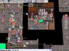 screenfenrir20080810 (1)