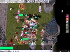 screenfenrir20080803.jpg