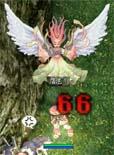 テコン天使ー