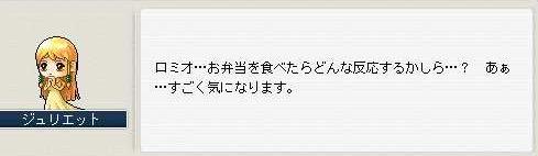 GW-00001094.jpg