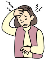 ILM09_AD05004頭痛