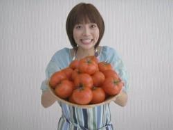 AIB-Ajidashi0801.jpg