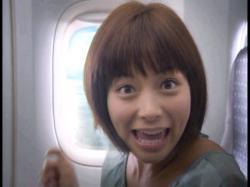 AIB-JAL0804.jpg