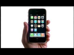 APP-Iphone0801.jpg