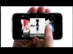 APP-Iphone0803.jpg
