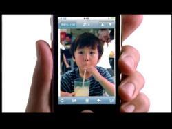 APP-Iphone0804.jpg