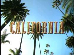 California_Travel0801.jpg