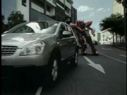 DUALIS-Nissan0812.jpg