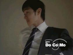 Docomo0851.jpg