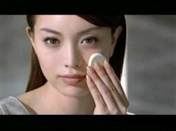 EBI-Maquillage0822.jpg
