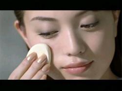 EBI-Maquillage0823.jpg