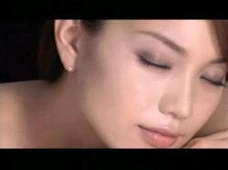 EBI-Maquillage0833.jpg
