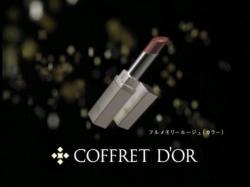 ERI-Coffret0815.jpg