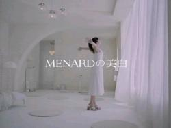FKA-Menard0521.jpg