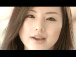 Fujiki-Sweet0804.jpg
