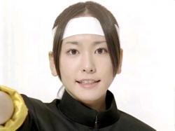 GAKI-Mitsuya0801.jpg