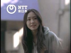 GAKI-NTT0801.jpg