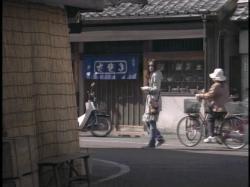 GAKI-NTT0803.jpg