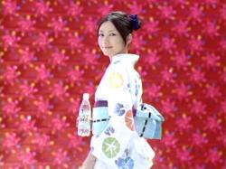 HARU-Lucky0803.jpg