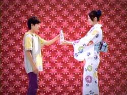 HARU-Lucky0804.jpg