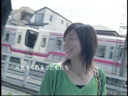 HIR-Keio0802.jpg